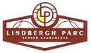 Lindbergh Parc Senior Apartments | Fort Worth, TX